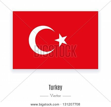 Flag of Turkey. Flag of Turkey vector. Flag of Turkey isolated. Flag of Turkey eps. Flag of Turkey illustration. Flag of Turkey icon. Flag of Turkey ui. Flag of Turkey web. Flag of Turkey ui.