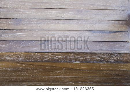 background old wood lumber brown art style