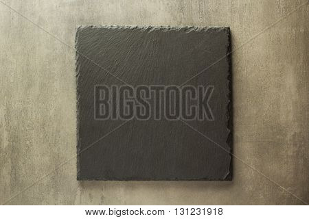 stone and slate background texture