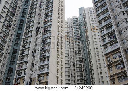 The Public House At Hong Kong