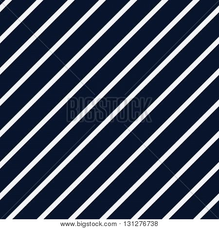 Simple retro geometric marine style pattern. Traditional colors. Background can be copied without any seams.Vector ocean endless texture can be used for printing onto fabric and paper or scrap booking