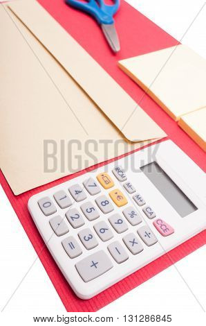 Point Of View Of Accounting And Financial Design
