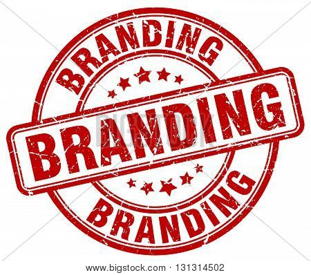 branding red grunge round vintage rubber stamp.branding stamp.branding round stamp.branding grunge stamp.branding.branding vintage stamp.