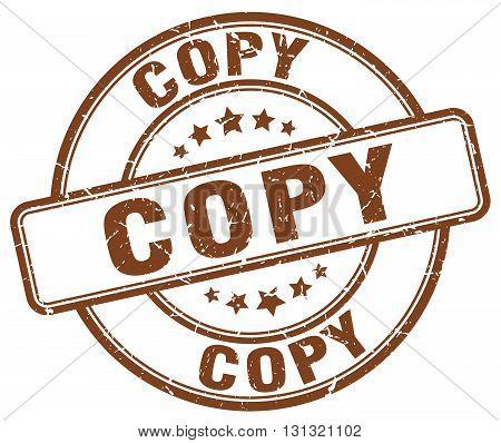 copy brown grunge round vintage rubber stamp.copy stamp.copy round stamp.copy grunge stamp.copy.copy vintage stamp.