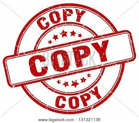 copy red grunge round vintage rubber stamp.copy stamp.copy round stamp.copy grunge stamp.copy.copy vintage stamp.