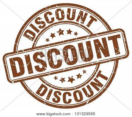 discount brown grunge round vintage rubber stamp.discount stamp.discount round stamp.discount grunge stamp.discount.discount vintage stamp.