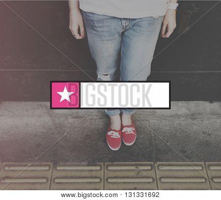 Brand Branding Label Logo Product Concept
