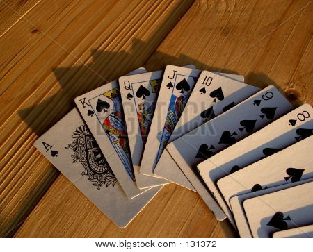 Cards...(3)