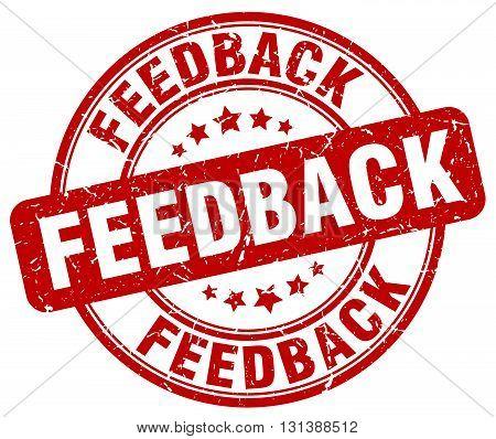 feedback red grunge round vintage rubber stamp.feedback stamp.feedback round stamp.feedback grunge stamp.feedback.feedback vintage stamp.