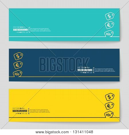 Abstract Creative concept vector isolated background for Web and Mobile app, Illustration template design, business infographic, page, brochure, banner, presentation, poster, cover, booklet, document.