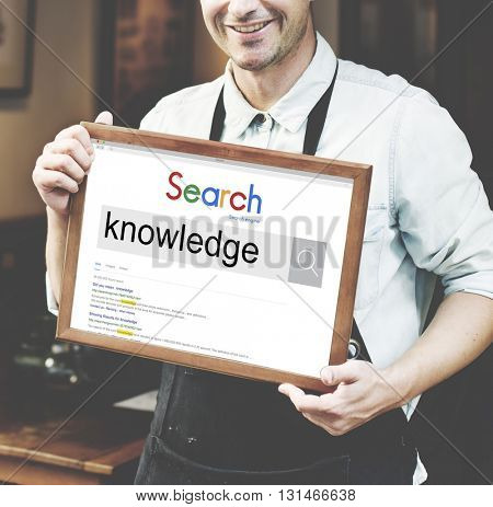 Search Searching Website Internet Concept