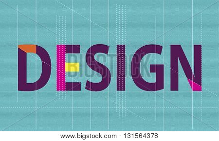 Design Goals Ideas Inspire Work Concept