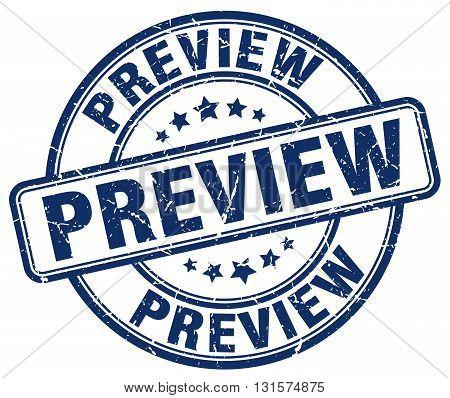 preview blue grunge round vintage rubber stamp.preview stamp.preview round stamp.preview grunge stamp.preview.preview vintage stamp.