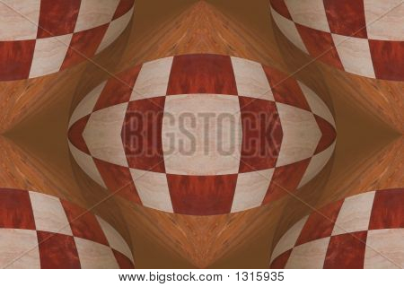 Tiled Design