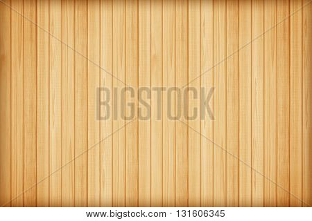 wood texture wooden wall background; Wood plank brown texture background
