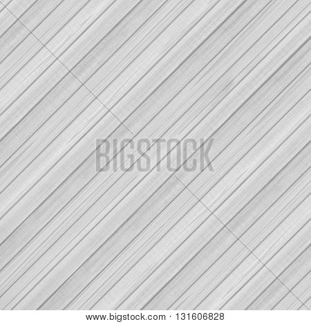 The wood texture wooden wall background. natural pattern