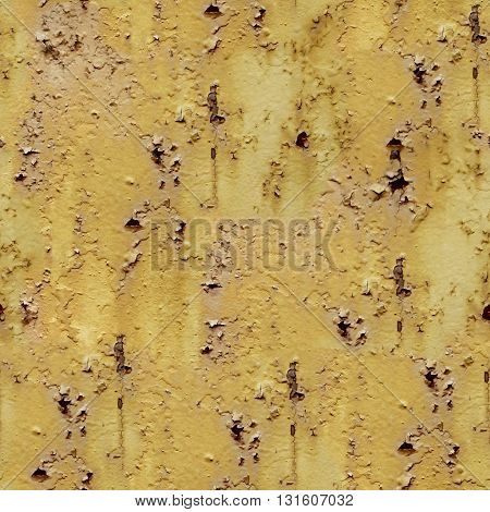 background texture paper pattern art wall paint