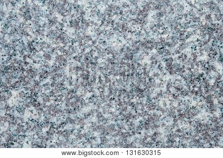 Polished granite texture. granite, texture, marble, background,
