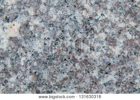 Polished granite texture. granite, texture, marble, grey