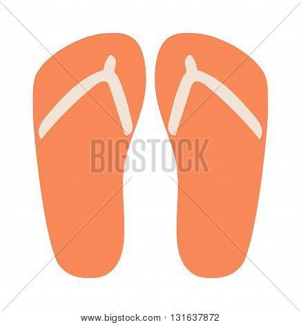 Beach sneakers summer travel lifestyle fashion shoes illustration. cartoon beach sneakers. Beach sneakers fashion shoes. Beach sneakers lifestyle shoes. Beach sneakers.