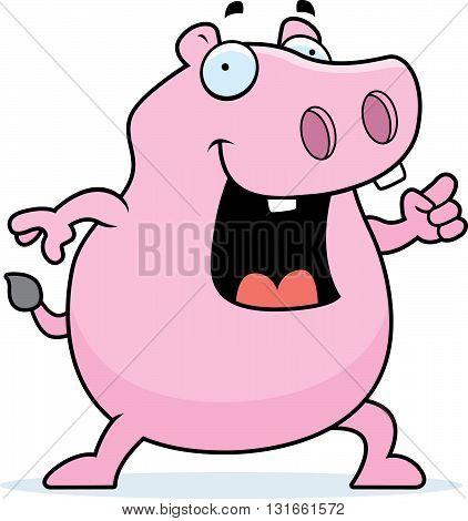 Hippo Idea