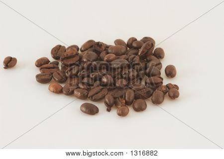 Coffe Beans 1