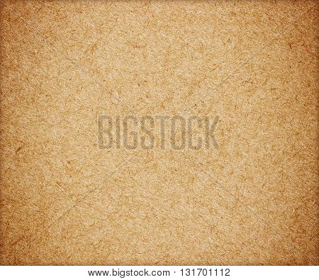 The Grunge vintage old paper background or texture