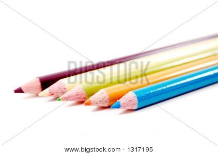 Color Pencils6