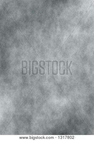 Simple Grey Grunge Paper