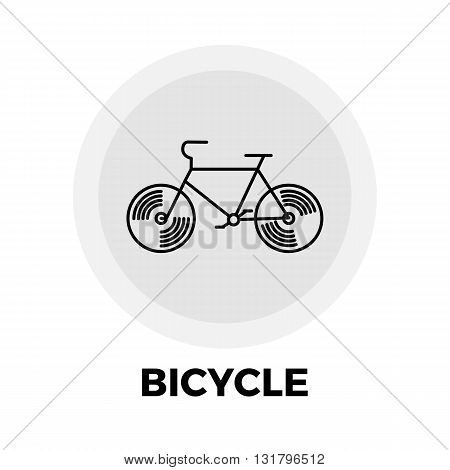 Bicycle Icon Vector. Bicycle Icon Flat. Bicycle Icon Image. Bicycle Icon Object. Bicycle Line icon. Bicycle Icon Graphic. Bicycle Icon JPEG. Bicycle Icon JPG. Bicycle Icon EPS. Bicycle Icon Picture.