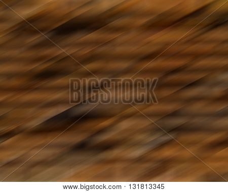 abstract background composition of colored lines brown