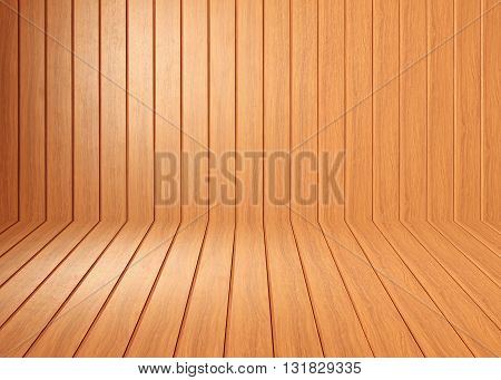 wood brown plank texture background for design