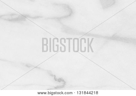 Gray marble pattern texture . abstract natural marble for design