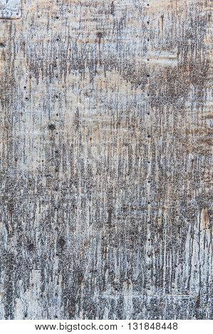 Vintage dark wood texture for your background