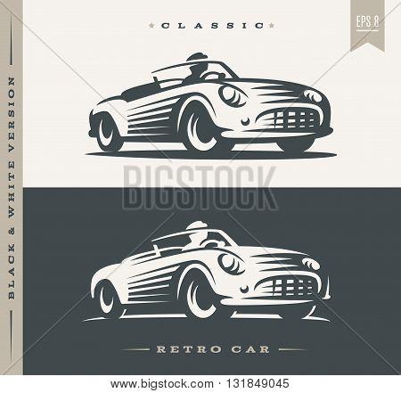 Retro-car03.eps