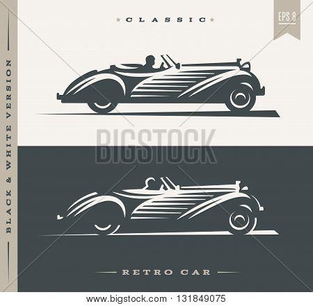 Retro-car05.eps