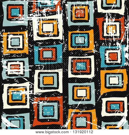 colored pattern graffiti vector illustration abstract high quality