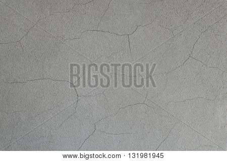 white wall with cracks. wall, cracked, concrete, white,