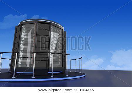 Super Server 02_lt