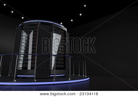 Super Server 02