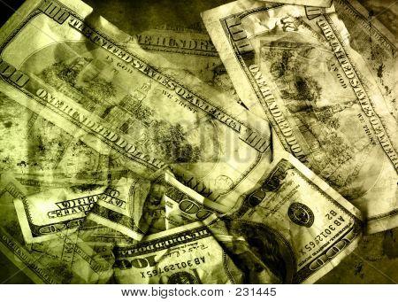 Dinero sucio 01b