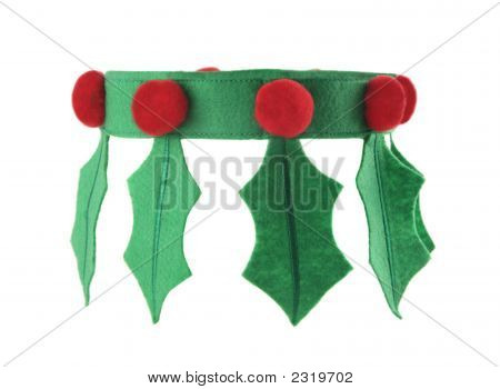Collar de Elf
