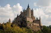 image of zar  - The famous Alcazar  - JPG
