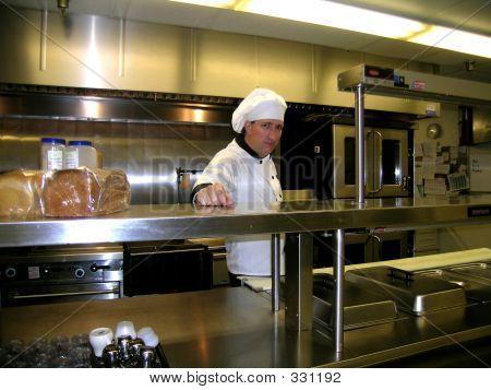 Chef 4