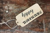 Thanksgiving Day. Thanksgiving Background. Card Happy Thanksgiving poster