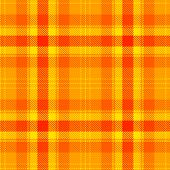 Retro Tartan For Fabric Design. Modern Abstract Concept. Seamless Pattern Tartan. Graphic Vector Bac poster