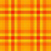Retro Tartan For Fabric Design. Modern Abstract Concept. Seamless Pattern Tartan. Graphic Vector Bac poster
