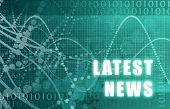 Latest News Abstract