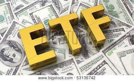 Abbreviation Etf