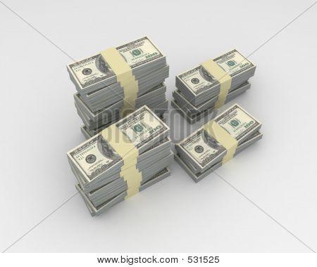 Us Dollars3